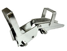 Bow Roller 316 Stainless Steel 355 mm Boat Hinged Bow Spirit Anchor Roller New