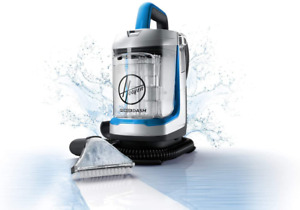 Carpet Shampooer Cleaner Machine Spot Cleaning Vacuum Wet Vac Stain Remover NEW