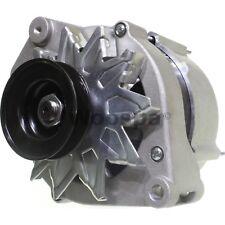 Generator 90A VW Transporter T4 1,9 2,4 70XA 70XB 70XC 70XD 45 57 KW 61 78 PS