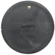 Walker Products 102-1006 Choke Thermostat (Carbureted)
