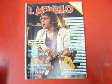 IL MONELLO-ANNO XLIV-N.48-1/12/1978- ILONA STALLER!