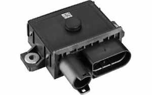 BERU Appareil de commande (temps de préchauffage) GSE101 - Mister Auto
