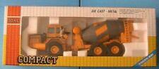 Camions miniatures Joal 1:50
