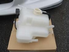 Mazda 2004 - 2011 RX-8 Genuine Radiator Coolant Overflow Tank N3H1-15-351G JDM