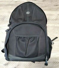 Tamrac Camera Backpack Black