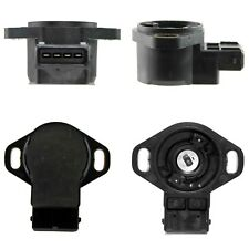 Throttle Position Sensor-VIN: G Airtex 5S5258