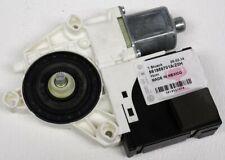 OEM Volkswagen Golf, Jetta, Jetta GLI Left Driver Side Power Window Motor