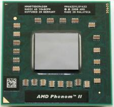 AMD Phenom II Quad-Core N970 HMN970DCR42GM Mobile CPU Processor Socket S1G4