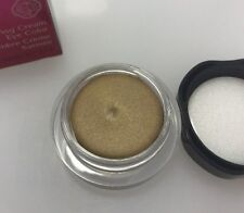 Shiseido Shimmering Cream Eye Color - Be204 Meadow