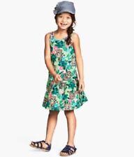Vêtements et accessoires vert H&M