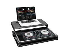 Flightcase für Pioneer DDJ-SB & DDJ-SB2, Numark Mixtrack Pro II DJ Koffer Case