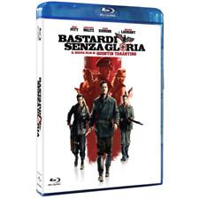 Bastardi senza Gloria (blu-ray) Universal Pictures