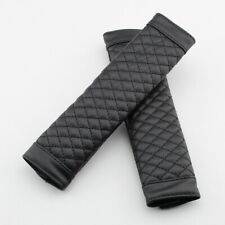 Car Safe Safety Belt Harness Shoulder Cushion Seat Protector Cover Inner Trim 2X