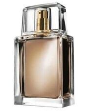 AVON MY EVERYTHING FOR HIM TODAY - TOMORROW - ALWAYS PER LUI IDEA REGALO