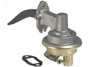 Fuel Pump For 1987-1989 Pontiac Safari 5.0L V8 1988 G785JF