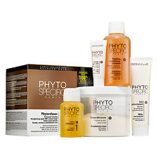 Phyto Specific Phytorelaxer Index 1 Permanent Straightening for Fine Curly Hair