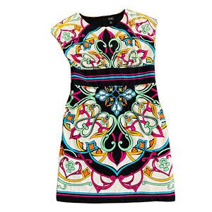 Nicole by Nicole Miller Women's Size 16 A-Line Dress