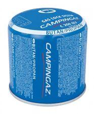 Campingaz Cartucho del gas del tacaño C 206 GLS