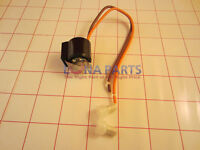 Genuine 12001937 Refrigerator Defrost Thermostat Kit AP4009073 PS2003451
