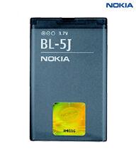 Nokia BL-5J (100% original Nokia Product)