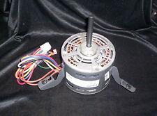 # 901875 Nordyne, Intertherm, Miller Mobile Home Gas Furnace Blower Motor OEM
