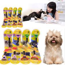 Shaving brush Tool brush Pet DeShedding Tool Pet to brush