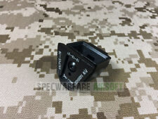 Ghost Tact Gear NVG Interface Shoe for AN/PVS-7B/7D GTG-HM-WX1 Wilcox Fast Mich