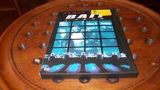 BAIT - L'ESCA -  Dvd ..... PrimoPrezzo