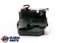 BMW Mini Cooper One R50 R53 R55 R56 R57 R58 R59 Left Rotary Latch Lock Left N/S