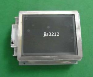 LQ4RB19 LQ4RB17 4 inch 384*234 LCD Display Screen Panel For SHARP Repair #JIA