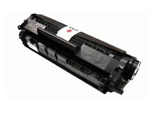 FOR CANON 104 FX-9 0263B001A TONER CARTRIDGE Imageclass MF 4320 4270 4650 4690