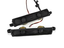 Hiteker MSAV3719-K3 Speaker Set