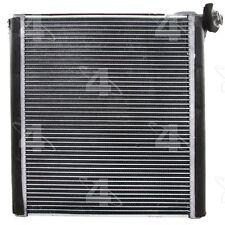 For Ford Edge Lincoln MKX Mazda CX9 A/C Evaporator Core Four Seasons 64008