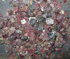 RUBY ROUGH 215 CTS OF ROUGH RUBY SPECIMEN FROM AFRICA