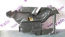 1Y58025 Mercedes R170 SLK 200 Komp. Kofferraumverkleidung rechts A1706900425