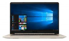 ASUS Vivobook 15.6'' FHD S510UA Intel Core i3-7100U 6GB RAM 1TB HDD Win10 Laptop