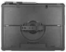 Lenovo ThinkPad X1 Tablet Gen3 Protector 4X40Q62112 (Zubehör Tablet PC)
