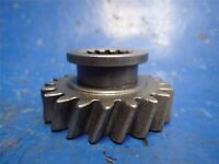 U Ratio Output Gear Chelsea 2-P-699