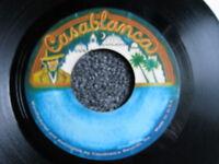 KISS-Rock and Roll all Nite 7 s-1975 USA-NB 850-Misprint