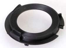 Nikon AF-S DX NIKKOR 18-55mm f/3.5-5.6G VR Lens Rear Cover Ring Replacement Part