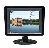 """Monitor 3,5"""" TFT/LCD"""