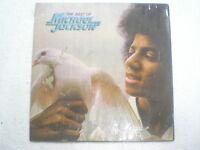 MICHAEL JACKSON THE BEST OF MICHAEL JACKSOON RARE LP record vinyl INDIA 160 VG+