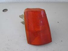 Blinker rechts  Opel Kadett E  Bj. 84-91  orange