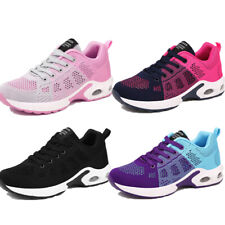 Hot Women's Running Sports air cushion Shoes Outdoor Athletic women's sneakers