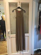 miss captain tortue Summer Dress Size 8