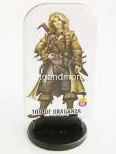 Pathfinder battles Pawns/token - #093 tilo of Braganza-Hell 's Vengeance