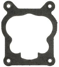 CARQUEST/Victor G26719 Carburetor Parts