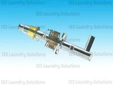 (New) Washer Kit Locking Shaft 100000 for 992001 Wascomat 472992001