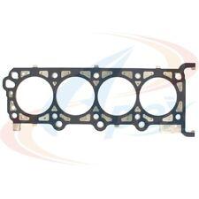 Engine Cylinder Head Gasket-VIN: X Right Apex Automobile Parts AHG470R