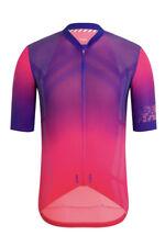 Rapha Cycling Pro Team Crit Jersey Size Large RCC